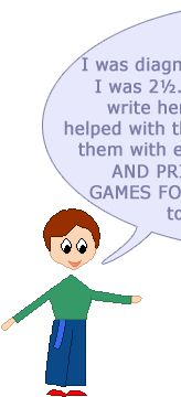 Free Games and Books about Type 1 Diabetes in young children