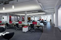 infor-nyc-office-4