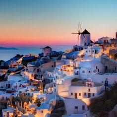 7 Best Things to do in Mykonos ...