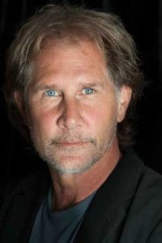 Parker Stevenson (from Hardy Boys, Baywatch, North and South, and more) gives an in-depth and insightful interview about travel, photography, and acting.