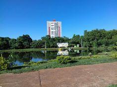 Jatai, GO, Brazil