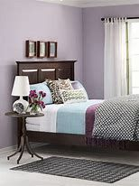 Stars and Quills: Purple, wine, violet or plum bedroom design ideas - Purple Bedroom Ideas for Master Bedroom That Are Adorable Room Colors, Restful Bedrooms, Lavender Bedroom, Bedroom Decor, Bedroom Colors, Home, Bedroom Inspirations, Woman Bedroom, Plum Bedroom