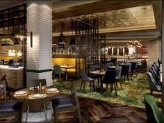 Now part of Hilton's worldwide portfolio, the Hilton London Bankside hotel welcomes travellers bound for the UK's capital amidst an urban design with a contemporary 'industrial&rsq...