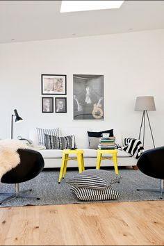 Swedish interior. Home. Hemnet.se