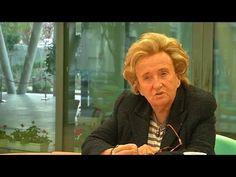 """La Politique Enregistrements de Buisson: Bernadette Chirac dénonce """"un procédé lamentable"""" - 09/03 - http://pouvoirpolitique.com/enregistrements-de-buisson-bernadette-chirac-denonce-un-procede-lamentable-0903/"""
