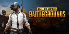 In arrivo una nuova mappa desertica per PlayerUnknown's Battlegrounds  #follower #daynews - https://www.keyforweb.it/arrivo-nuova-mappa-desertica-playerunknowns-battlegrounds/