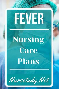 Hyperthermia Fever Nursing Care Plans for Nursing Students Nursing Cheat Sheet, Extreme Activities, Nursing Information, Nursing Process, Nursing Care Plan, Lab Values, Fundamentals Of Nursing, Nursing Diagnosis, Becoming A Nurse