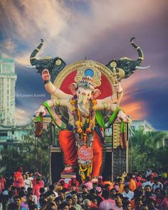 There are many different types of God Ganesh pic collection Ganesh Chaturthi Photos, Happy Ganesh Chaturthi Images, Ganesh Pooja, Shree Ganesh, Ganesh Utsav, Shri Ganesh Images, Ganesha Pictures, Lord Ganesha Paintings, Ganesha Art