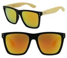 Photos from Van Ngo (vansunglass) on Myspace Cheap Sunglasses, Mirrored Sunglasses, Modern Man, Van, Photos, Pictures, Vans, Vans Outfit