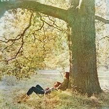 Plastic Ono Band - John Lennon #music