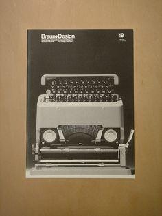 Braun+Design 18 by alphanumeric., via Flickr