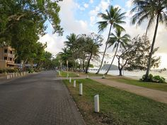 You won't want to leave Palm Cove when you come for your holiday........there's no need, we have everything you could possibly want. www.palmcovebeachfront.com.au #palmcove #cairns