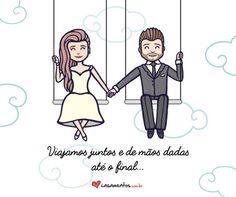 Pra sempre !! #PedroBonadio! ❤️