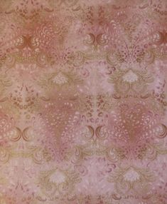 Fusions 10 -Rose modern Floral~Cotton Fabric, Quilt, Home Decor~Robert Kaufman~Fast Shipping F603