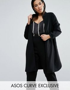 Search: plus size - Page 1 of 2   ASOS