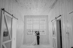 Rustic White Sparrow Barn Wedding Gallery - Style Me Pretty White Sparrow Barn, White Barn, Rustic White, Wedding Gallery, Family Business, Vaulting, Photography, Interiors, Pretty
