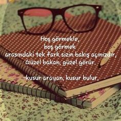 Story Video, Self Motivation, Meaningful Words, Galaxy Wallpaper, Islamic Quotes, Beautiful Words, Cool Words, Sentences, Fun Facts