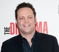 Resultado de imagem para vince vaughn Vince Vaughn, The Lost World, Drama Film, Screenwriting, American Actors, Comedians, Thriller, Script Writing
