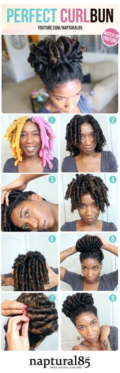 Pinterest_Curl_Bun_Natural_Hairstyle_Naptural85