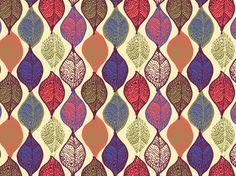 """lovely artist"" pattern by gollaleh"