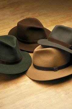 8e3784ad0 95 melhores imagens da pasta Cowboy chic: o look de festa junina