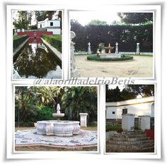 Jardin de las Delicias 3