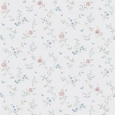 Jubileum L x W Viktoria Roll Wallpaper East Urban Home Colour: Beige/Blue/Green Lily Wallpaper, Embossed Wallpaper, Green Wallpaper, Wallpaper Panels, Wallpaper Roll, Geometric Wallpaper Murals, Wallpaper Companies, Indian Furniture, Luxury Furniture