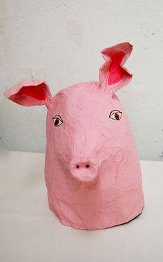http://elsadray-farges.com/files/gimgs/8_cochon-de-face-copie.jpg