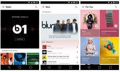 Apple Music for Android gets music video support family membership option http://ift.tt/1rlJSLh