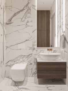 Design project of the apartment Moscow on Behance Washroom Design, Toilet Design, Bathroom Design Luxury, Modern Bathroom Design, Home Interior Design, Interior Ideas, Interior Livingroom, Corridor Design, Small Bathroom With Shower