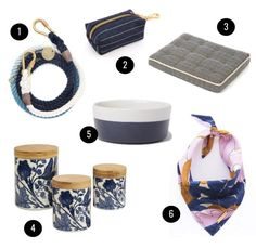 Obsessed With: Polished Pet Picks — Self Styled Self Styled, Make It Simple, Pets, Animals And Pets