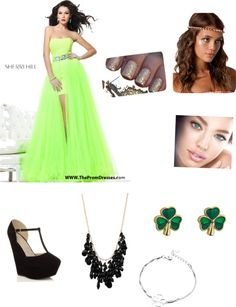 """""""red carpet with Niall"""" by fundirectioner ❤ liked on Polyvore"""