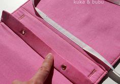 kuka and bubu: Quiet book: finished!! - ¡¡terminado!!