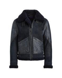 Men's New Arrivals: Clothing, Styles, & Accessories Mens Winter Coat, Winter Coats, Aviator Jackets, Jacket Style, Casual Shirts, Kids Outfits, Ralph Lauren, Leather Jacket, Clothes For Women