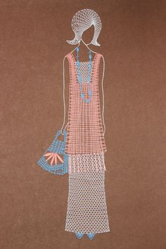 Hairpin Lace Crochet, Crochet Motif, Crochet Shawl, Crochet Edgings, Lace Earrings, Lace Jewelry, Embroidery Patterns, Hand Embroidery, Teneriffe