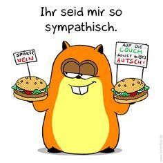Hamburger sagen NEIN zu Olympia!