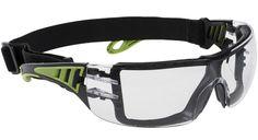 Gafas PW Tech Look Plus versión Incolora