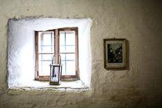 """29. September 2015: """"Fenster zum Hof"""" Mehr Bilder auf: http://www.nachrichten.at/nachrichten/fotogalerien/weihbolds_fotoblog/ (Bild: Weihbold)"""