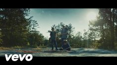 Jack Garratt - Weathered - So beautiful! Music Albums, Music Songs, My Music, Music Videos, Tempo Music, Band Quotes, Island Records, Neo Soul, Soundtrack To My Life