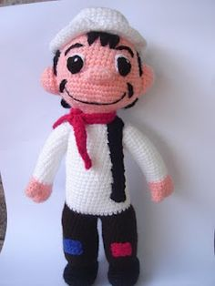 Cantinflas!!