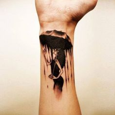 #Awesome #tattoo