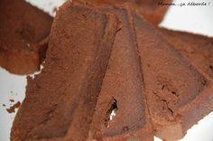 gâteau chocolat à la compote de pomme3