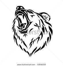 bear images clip art - Google Search