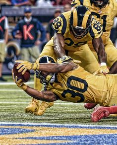 NFL Jerseys Outlet - 1000+ ideas about Todd Gurley on Pinterest | Georgia Bulldogs ...
