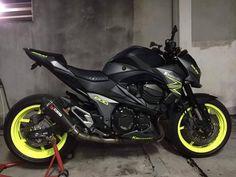 Motorcycle Design, Motorcycle Bike, Ducati, Yamaha, Cafe Bike, Cbr 600, Biker Gear, Sportbikes, Cool Motorcycles