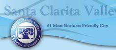 Santa Clarita Valley Chamber   #hotspotscv #hotspotsocial
