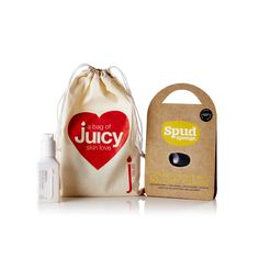 A Juicy bag of skin love RRP $50AU Contains the popular Drench dermal repair cleansing oil from Skin Juice along with a Konjac face cleansing sponge from Spud Sponge. Available now at Skin Juice salons Australia wide. Cleansing Oil, Superfood, Salons, Juice, Australia, Skin Care, Popular, Bags, Handbags