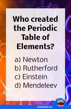 #quizzes #triviaquestions #triviaforseniors #triviafacts #funnytrivia #triviagames #triviaquiz #triviapreguntas #triviaquizzes #trivia #quiz #chemistry #chemistryrules #periodictable #science #sciencerules #sciencerocks