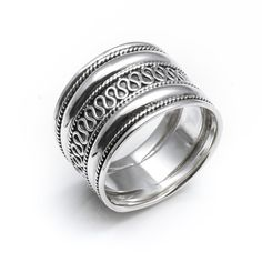 Fine Rings Open-Minded Schmuck-stck Ring Zirkonia Champagner Silber Neu Nourishing Blood And Adjusting Spirit