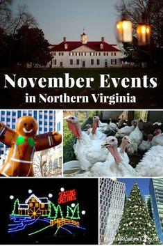 Attractions g Activities Vienna Fairfax County Virginia.